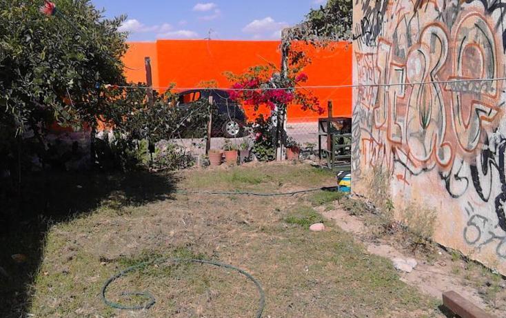 Foto de casa en venta en lomas del sur 00, lomas del sur, tlajomulco de zúñiga, jalisco, 4236971 No. 10