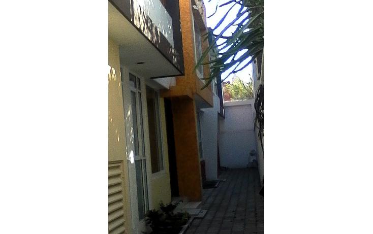Foto de casa en venta en  , lomas del sur, puebla, puebla, 1135949 No. 11