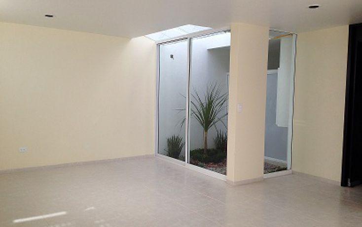 Foto de casa en venta en, lomas del sur, puebla, puebla, 1164733 no 03