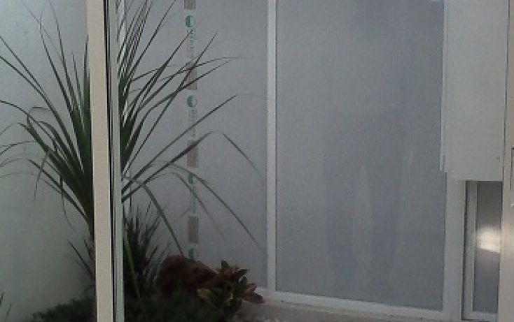 Foto de casa en venta en, lomas del sur, puebla, puebla, 1164733 no 04