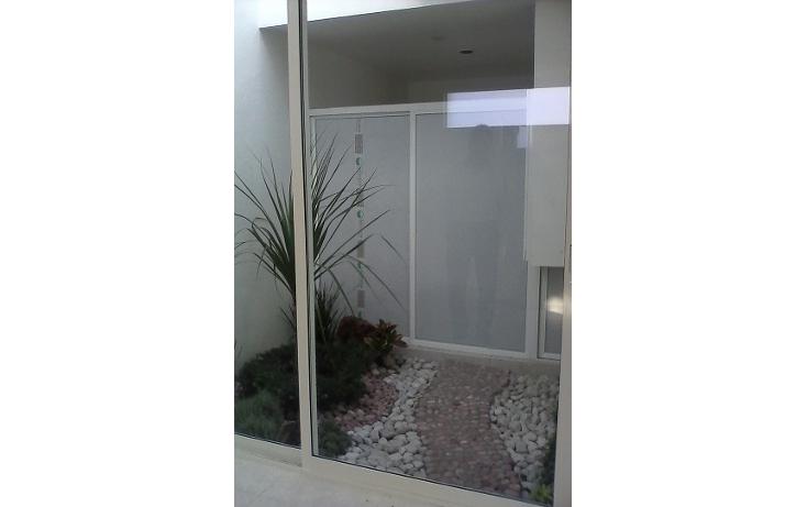 Foto de casa en venta en  , lomas del sur, puebla, puebla, 1164733 No. 04