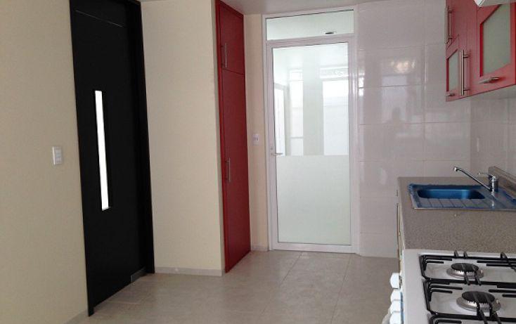 Foto de casa en venta en, lomas del sur, puebla, puebla, 1164733 no 05