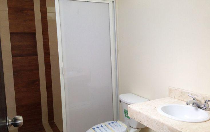 Foto de casa en venta en, lomas del sur, puebla, puebla, 1164733 no 07