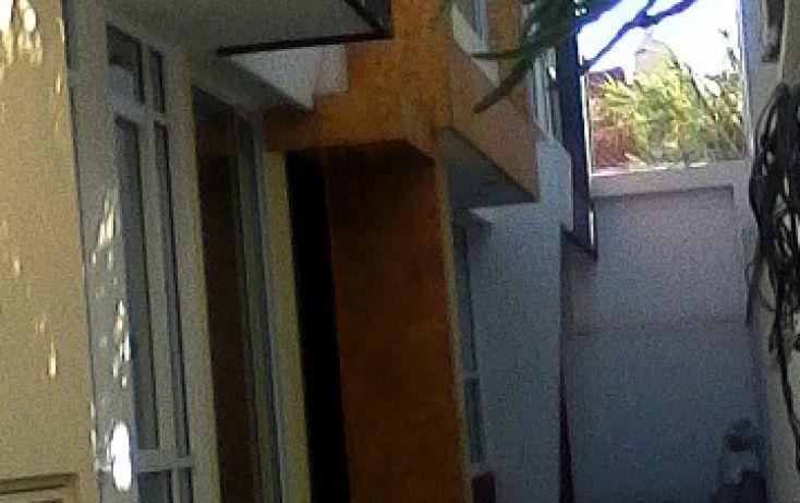 Foto de casa en venta en, lomas del sur, puebla, puebla, 1164733 no 09