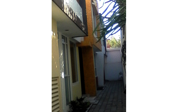 Foto de casa en venta en  , lomas del sur, puebla, puebla, 1164733 No. 09