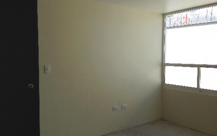 Foto de casa en venta en  , lomas del sur, puebla, puebla, 1209927 No. 10