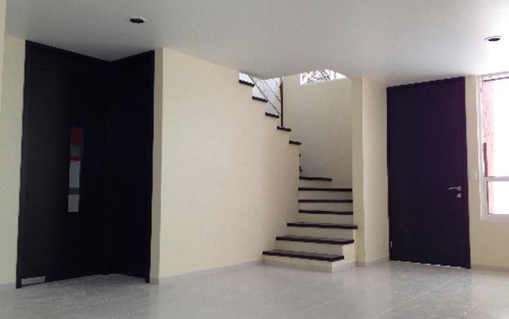 Foto de casa en venta en  , lomas del sur, puebla, puebla, 1209927 No. 12