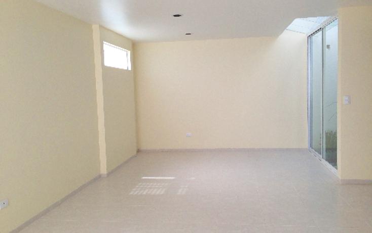 Foto de casa en venta en  , lomas del sur, puebla, puebla, 1209927 No. 13