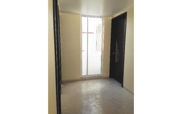 Foto de casa en venta en  , lomas del sur, puebla, puebla, 1209927 No. 15