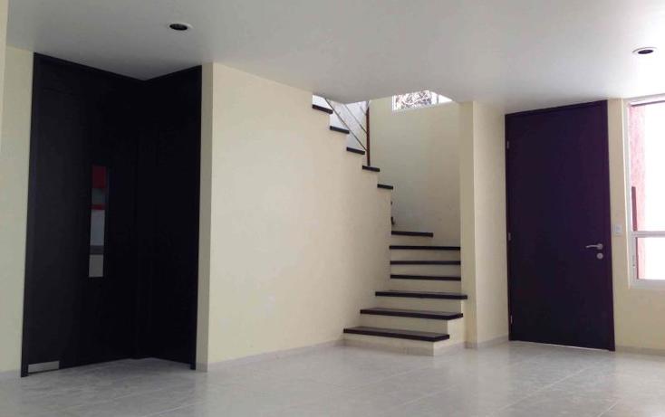 Foto de casa en venta en  , lomas del sur, puebla, puebla, 1542314 No. 03