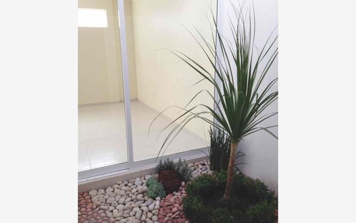 Foto de casa en venta en  , lomas del sur, puebla, puebla, 1542314 No. 06