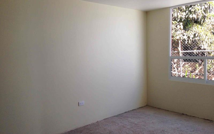 Foto de casa en venta en  , lomas del sur, puebla, puebla, 1542314 No. 11