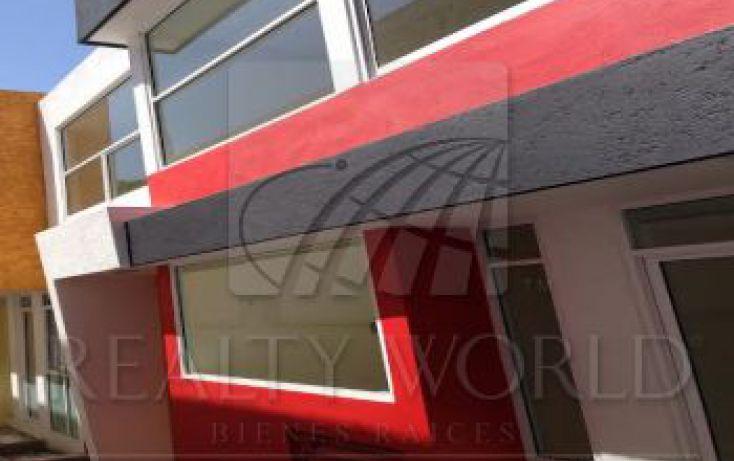 Foto de casa en venta en, lomas del sur, puebla, puebla, 849021 no 01