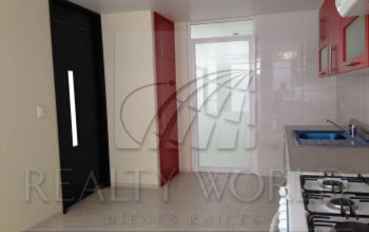 Foto de casa en venta en, lomas del sur, puebla, puebla, 849021 no 02
