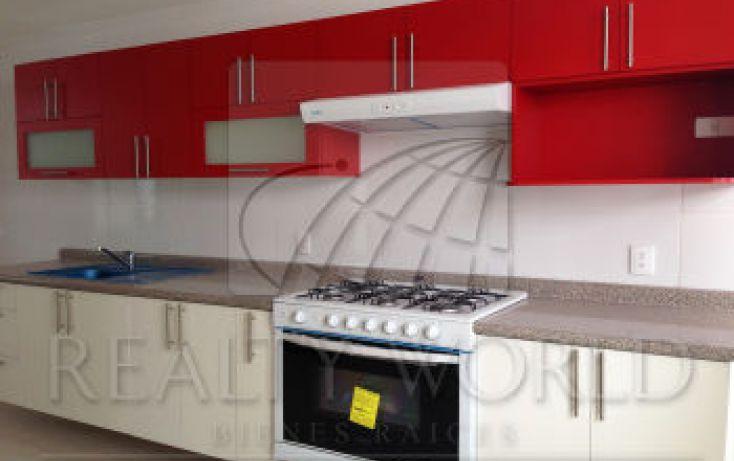 Foto de casa en venta en, lomas del sur, puebla, puebla, 849021 no 03