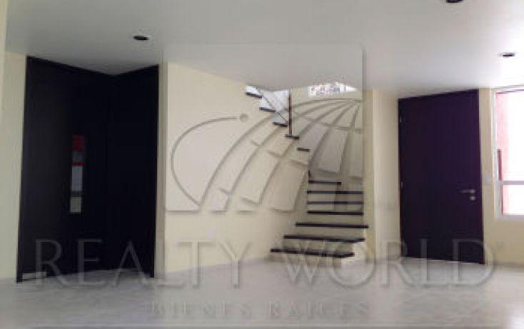 Foto de casa en venta en, lomas del sur, puebla, puebla, 849021 no 04