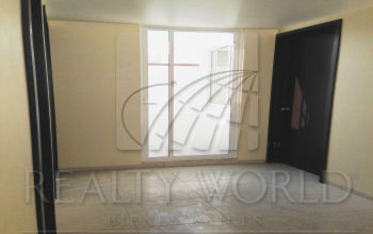 Foto de casa en venta en, lomas del sur, puebla, puebla, 849021 no 06