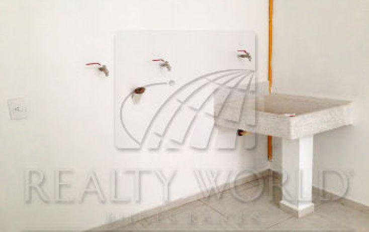 Foto de casa en venta en, lomas del sur, puebla, puebla, 849021 no 10