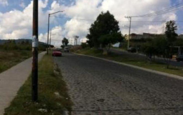 Foto de terreno habitacional en venta en, lomas del sur, tlajomulco de zúñiga, jalisco, 1337019 no 02