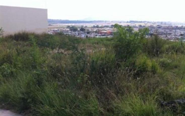 Foto de terreno habitacional en venta en  , lomas del sur, tlajomulco de zúñiga, jalisco, 1337019 No. 03