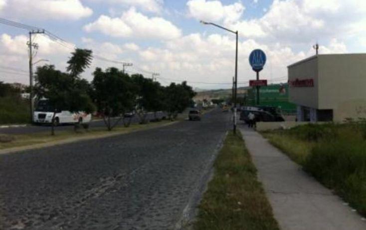 Foto de terreno habitacional en venta en, lomas del sur, tlajomulco de zúñiga, jalisco, 1337019 no 05