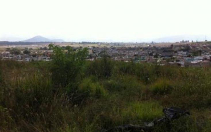 Foto de terreno habitacional en venta en, lomas del sur, tlajomulco de zúñiga, jalisco, 1337019 no 08