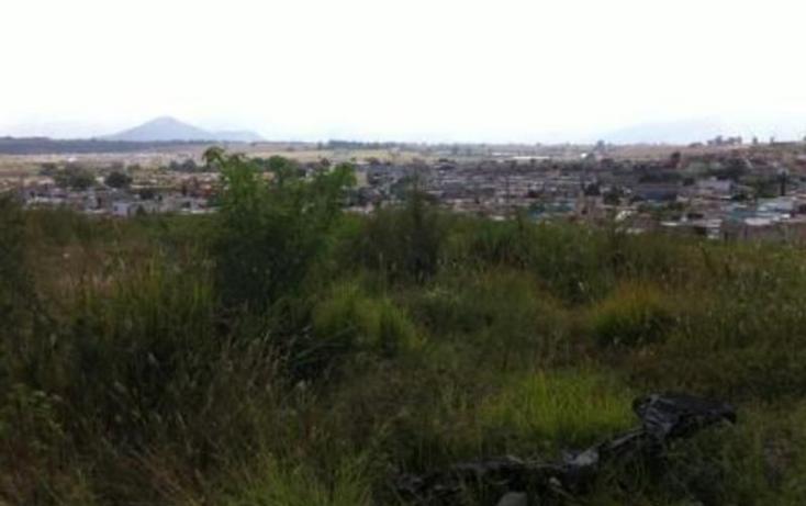 Foto de terreno habitacional en venta en  , lomas del sur, tlajomulco de zúñiga, jalisco, 1337019 No. 09