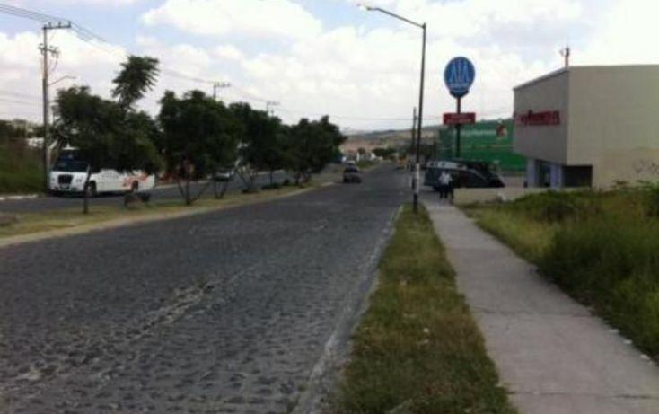 Foto de terreno comercial en venta en, lomas del sur, tlajomulco de zúñiga, jalisco, 1337097 no 05
