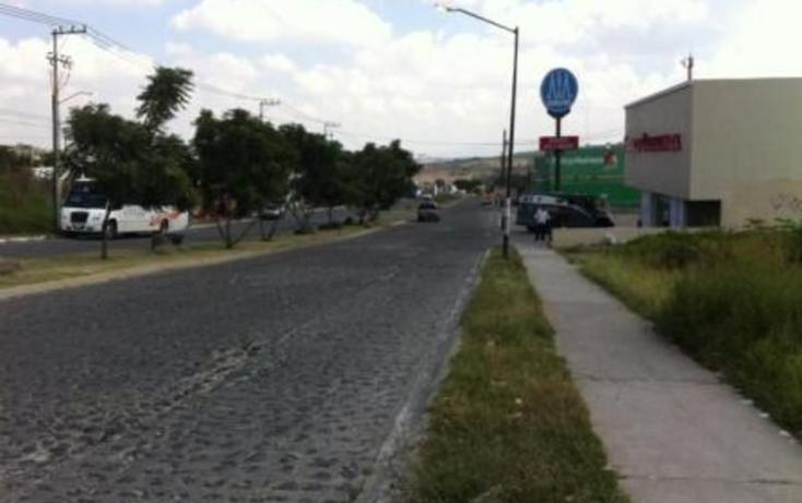 Foto de terreno comercial en venta en  , lomas del sur, tlajomulco de zúñiga, jalisco, 1337097 No. 05