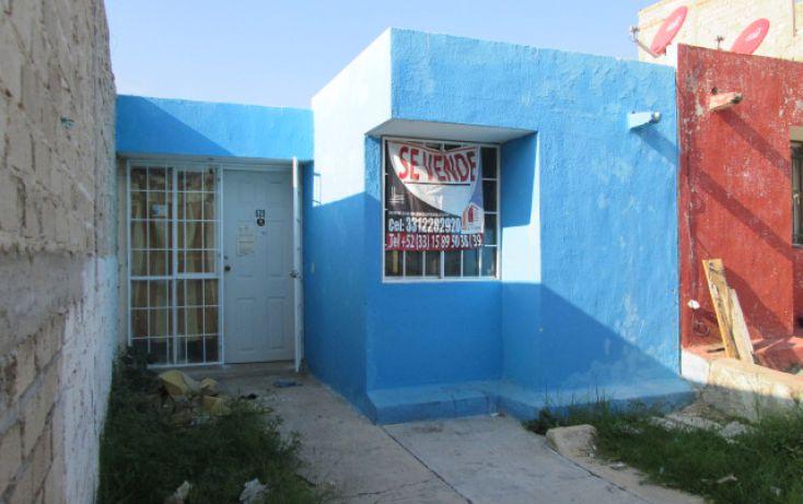 Foto de casa en venta en, lomas del sur, tlajomulco de zúñiga, jalisco, 1605444 no 01