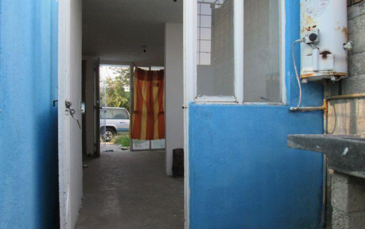 Foto de casa en venta en, lomas del sur, tlajomulco de zúñiga, jalisco, 1605444 no 02