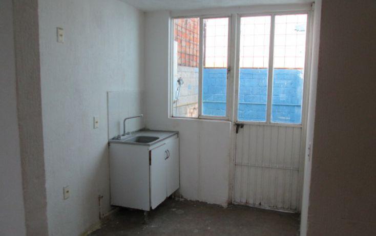 Foto de casa en venta en, lomas del sur, tlajomulco de zúñiga, jalisco, 1605444 no 04