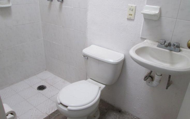 Foto de casa en venta en, lomas del sur, tlajomulco de zúñiga, jalisco, 1605444 no 05