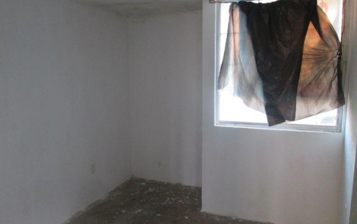 Foto de casa en venta en, lomas del sur, tlajomulco de zúñiga, jalisco, 1605444 no 06