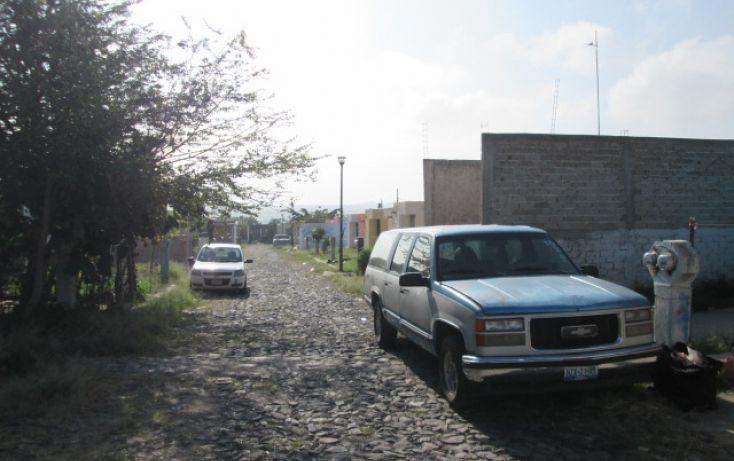 Foto de casa en venta en, lomas del sur, tlajomulco de zúñiga, jalisco, 1605444 no 07