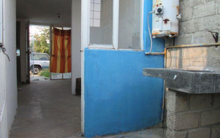 Foto de casa en venta en, lomas del sur, tlajomulco de zúñiga, jalisco, 1605444 no 10