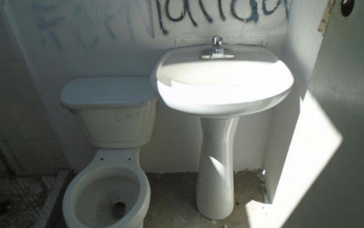 Foto de casa en venta en  , lomas del sur, tlajomulco de z??iga, jalisco, 1636398 No. 05