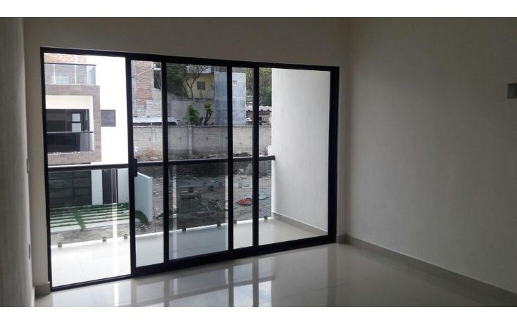 Foto de casa en venta en  , lomas del sur, tuxtla gutiérrez, chiapas, 2003984 No. 12