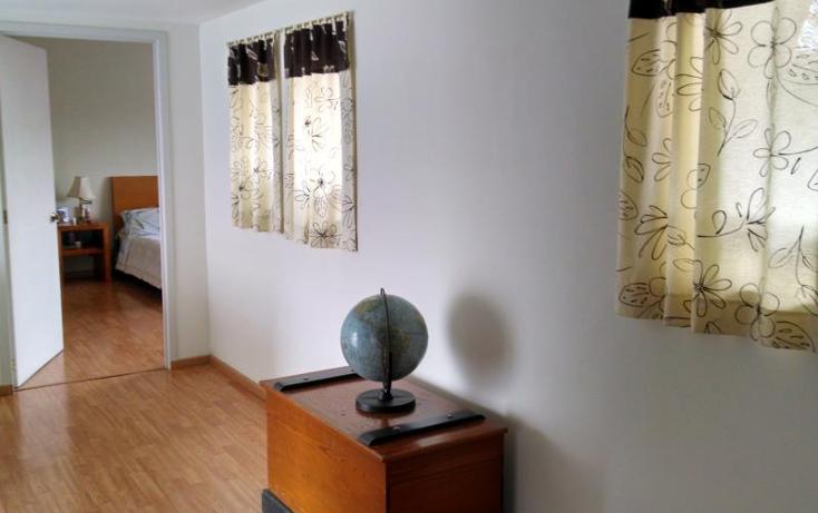 Foto de casa en venta en  , lomas del suspiro, le?n, guanajuato, 1671414 No. 07