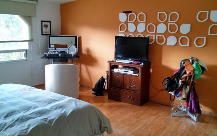 Foto de casa en venta en  , lomas del suspiro, le?n, guanajuato, 1671414 No. 09