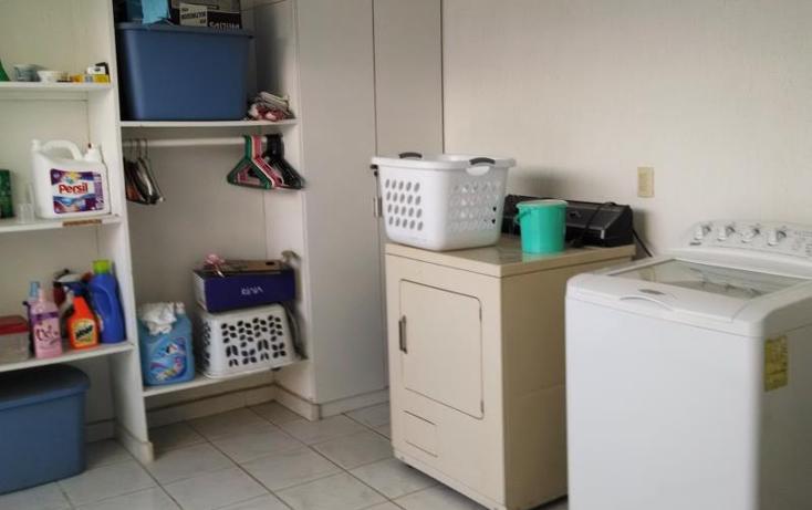 Foto de casa en venta en  , lomas del suspiro, le?n, guanajuato, 1671414 No. 12