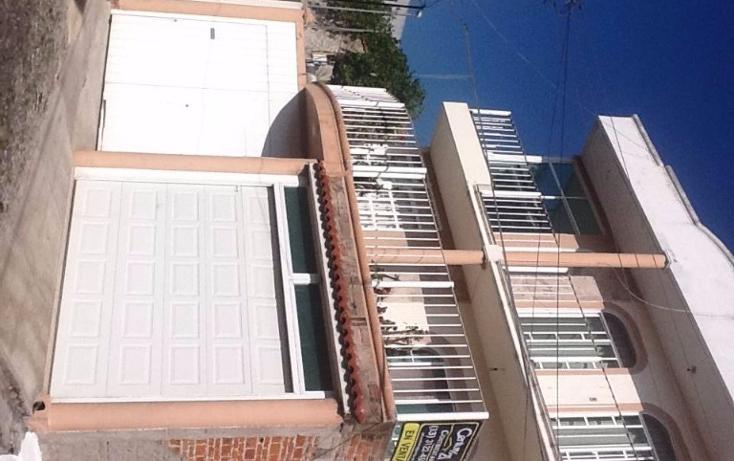 Foto de casa en venta en  , lomas del tapat?o, san pedro tlaquepaque, jalisco, 1856322 No. 01