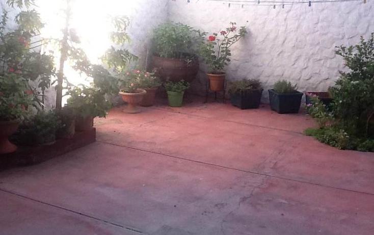 Foto de casa en venta en  , lomas del tapat?o, san pedro tlaquepaque, jalisco, 1856322 No. 10