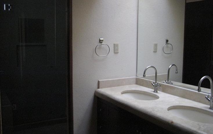 Foto de casa en venta en  , lomas del tecnológico, san luis potosí, san luis potosí, 1045837 No. 02