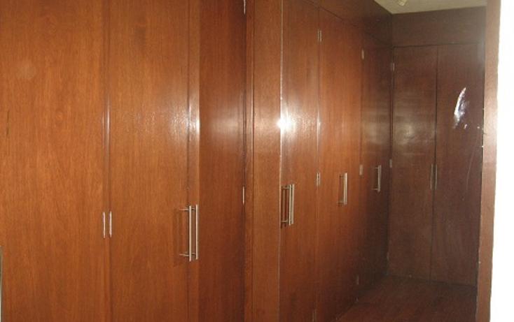 Foto de casa en venta en  , lomas del tecnológico, san luis potosí, san luis potosí, 1045837 No. 03