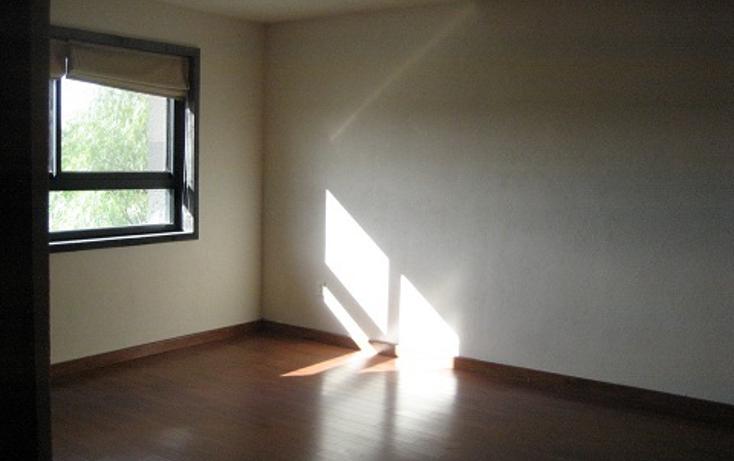 Foto de casa en venta en  , lomas del tecnológico, san luis potosí, san luis potosí, 1045837 No. 05