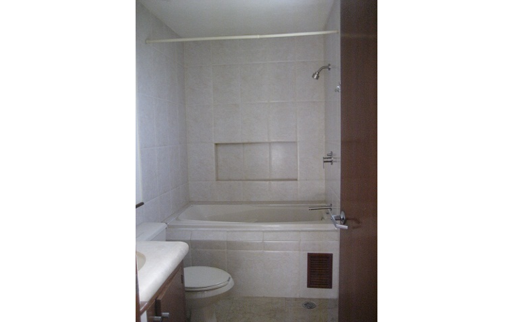 Foto de casa en venta en  , lomas del tecnológico, san luis potosí, san luis potosí, 1045837 No. 06
