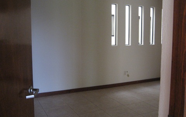 Foto de casa en venta en  , lomas del tecnológico, san luis potosí, san luis potosí, 1045837 No. 09