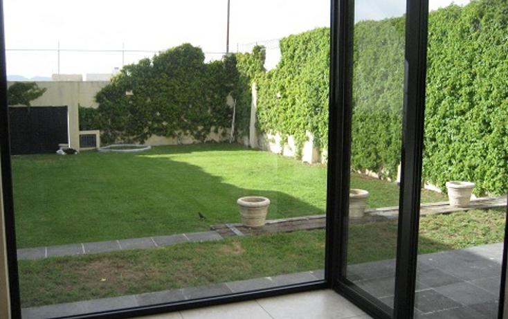 Foto de casa en venta en  , lomas del tecnológico, san luis potosí, san luis potosí, 1045837 No. 11