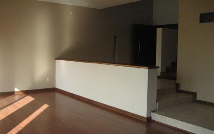 Foto de casa en venta en  , lomas del tecnológico, san luis potosí, san luis potosí, 1045837 No. 14